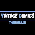 logo_maglietta_thiefoflilla