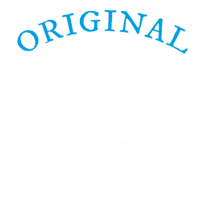 Original 100% Jürgen, Geschenk,