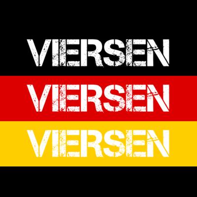 STADT VIERSEN, DEUTSCHLAND - VIERSEN ist deine Heimat? Dann ist dieses Design für dich! Heimat,Stadt,Deutschland,deutsch,städte,schwarz rot gold,Region,Orte,Ort,Stadtname,Metropole,großstadt,Heimatstadt,city,Deutschlandflagge,Bun - Deutschlandflagge,städte,Region,deutsch,Stadt,BRD,Stadtname,Deutschland,Orte,Bundesrepublik,Ort,Deutschlandfahne,Heimatstadt,Metropole,Heimat,schwarz rot gold,city,VIERSEN,großstadt