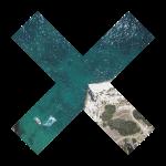 PV_tshirt_X_boat_cruise.png