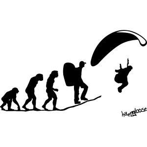 Evolution (2)