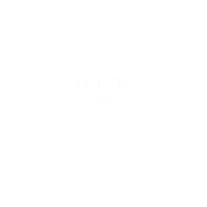 Legends Shirt - Legends are born in may