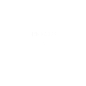 Legends Shirt - Legends are born in september