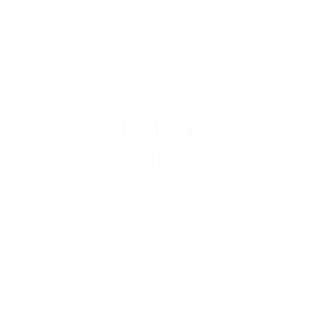 Legends Shirt - Legends are born in june