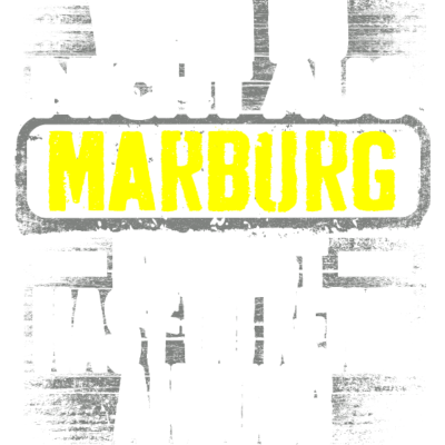 MARBURG - Ahnung -  Wenn du nicht aus  MARBURG hast du keine  Ahnung  - verein,perfekt,heimatstadt,Zuhause,T-shirts,T-shirt,Städte,Stadtname,Stadt,Ruhrpott,Premium,Männer,MARBURG,Länder,Lustig,Herren,Heimatort,Heimat,Fußball,Frauen