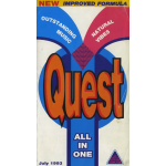 quest_0793_f