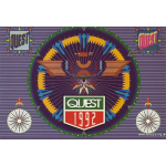 quest_1992_f
