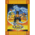 quest_041293_f