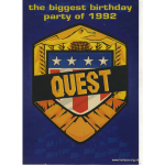 quest_050992_f