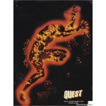 quest_060393_f