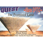 quest_060894_f