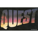 quest_121091_f