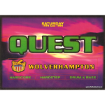 quest_150696_f