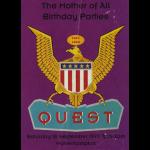quest_180993_f_b