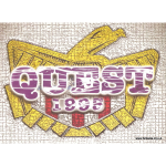 quest_290495_f