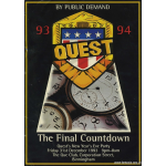 quest_311293_f
