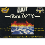 quest_fibreoptic_090493_f
