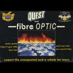 quest_fibreoptic_090493_f