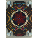 quest_starlight_130393_f