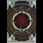 quest_starlight_130393_f