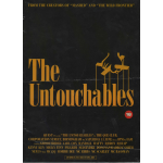 questtheuntouchables_110694_f