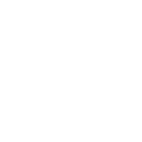 Grandpa Since 2018