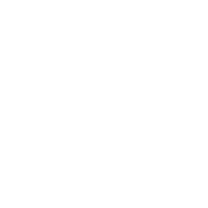 New Mom 2018