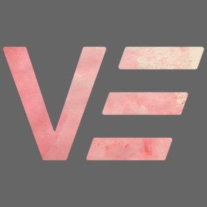 VEEE Vintage Logo