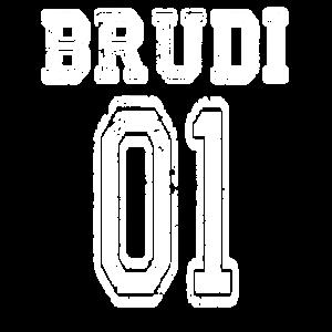 BRUDI 01