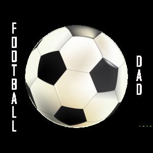Fußball-Vati-Sammlung