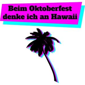Oktoberfest Hawaii