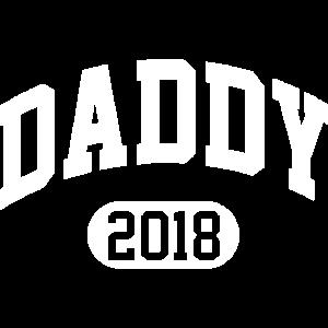 Daddy 2018