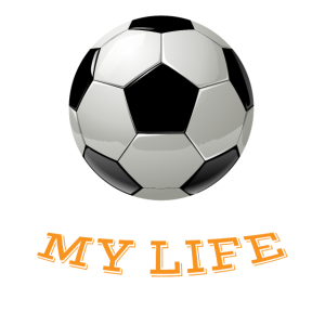 Soccer Changed My Life