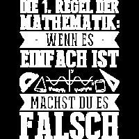 Mathematik/Mathe/Mathematiker/Mathematikerin