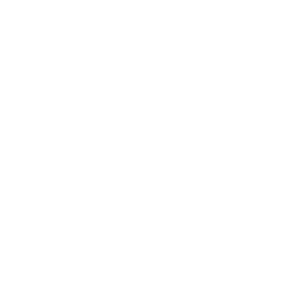Daddy To Be Twins 2018