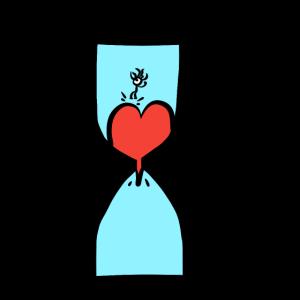 Kuoro Sanduhr