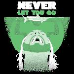 neverletyougo layout png