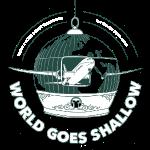 WorldGoesShallow-print.png