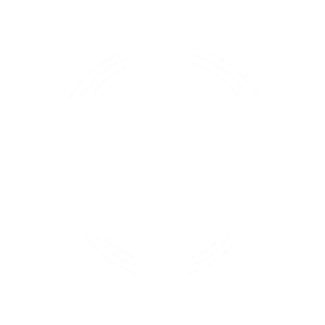 Legenden Shirt - Legends are born in 1969