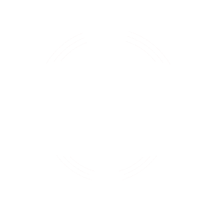Legenden Shirt - Legends are born in 1961