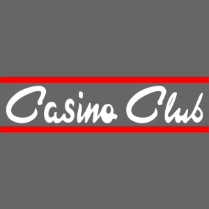 Northern Soul Wigan Casino Club
