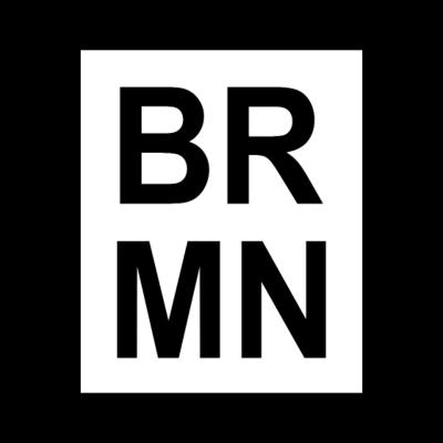 Bremen - Bremen ist deine Stadt. Und hier ist dein Shirt! Für alle Bremer und Bremerinnen mit Geschmack für geiles Design. - roland,stadtstaat,Norddeutschland,bremer,stylisch,Bremen,von,bremensien,stadtmusikanten,Bremerhaven,Hansestadt,look,Weser,bremerin,cool,Nordsee,Bundesland,bremisch