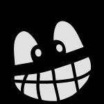 grin_face_2c