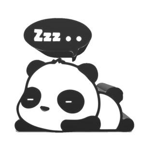 shinypandas