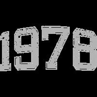 1978 Jahrgang