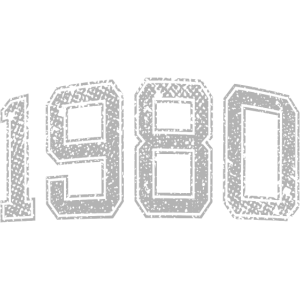 1980 Jahrgang