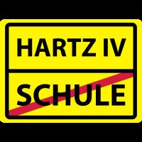 schule hartz 4