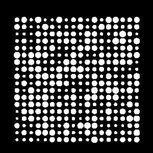abstrakte punkte