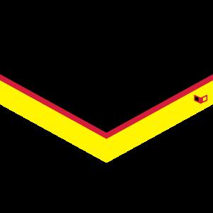 Deutschland Stil