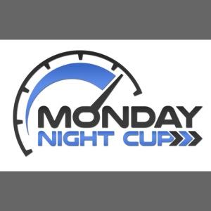 Monday Night Cup Logo